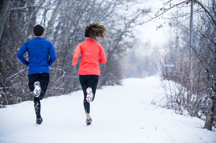 couple-running-in-the-winter-high-res-stock-photography-499507505-1536597096